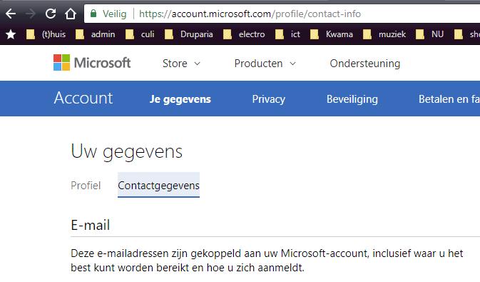 Contactgegevens.png