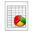 spreadsheet_document.png
